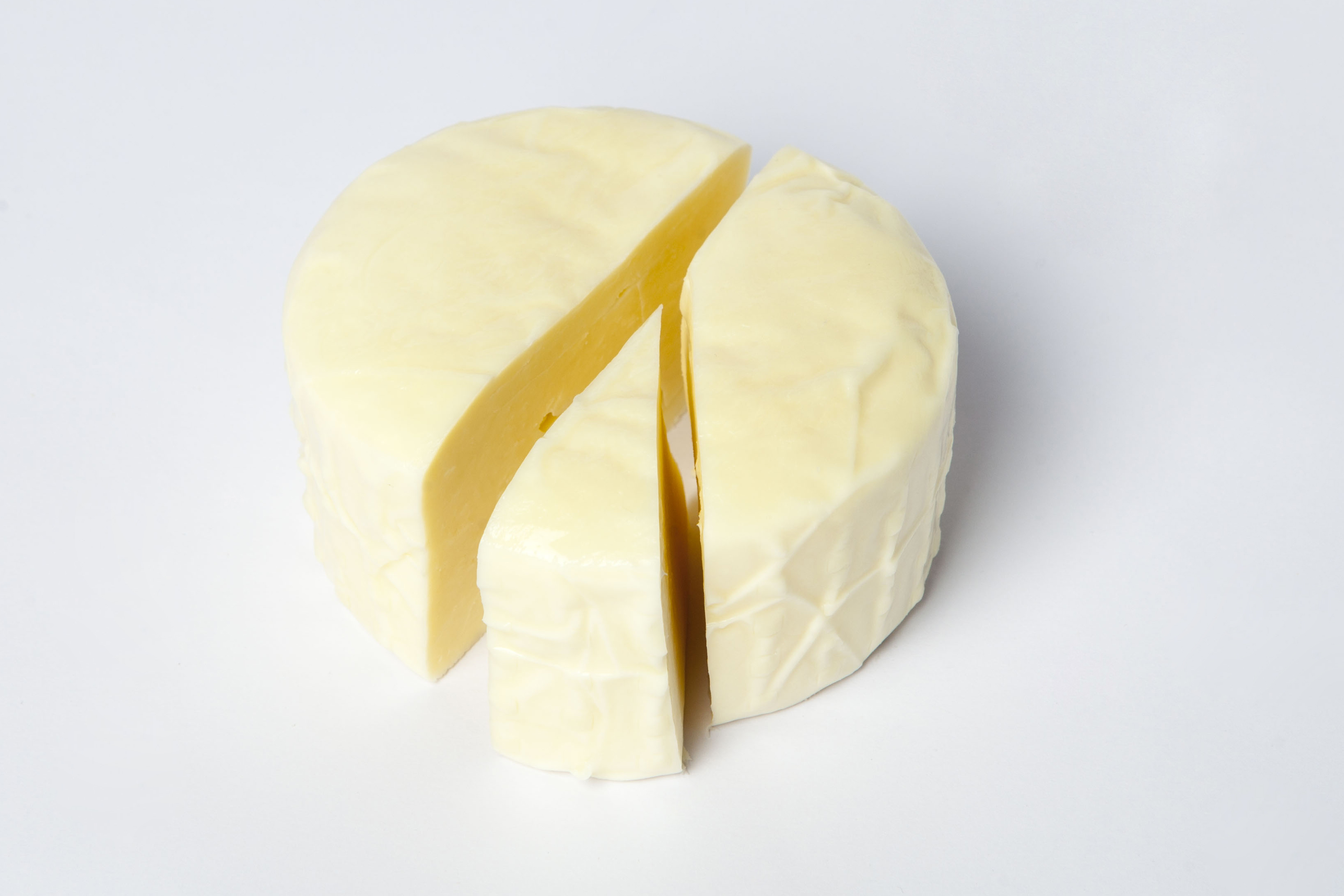 Как сделать сыр с хлористым кальцием 795
